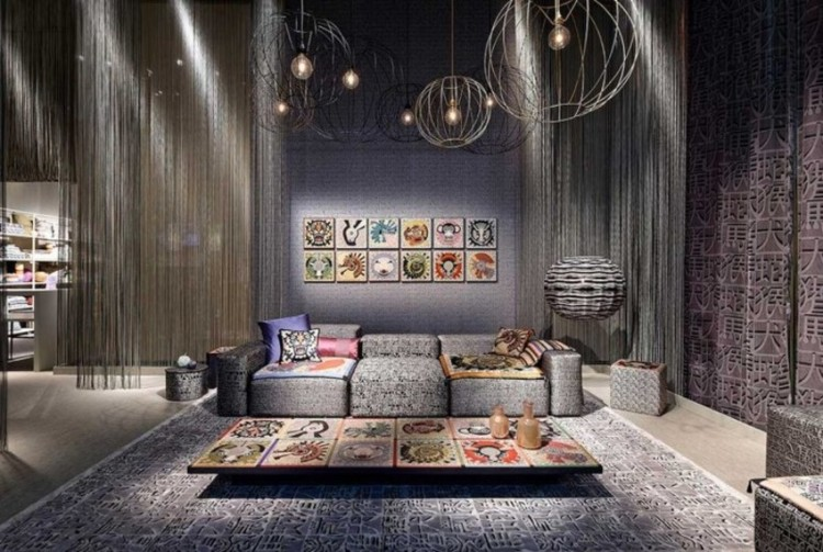 Maison et Objet 2020 - What Exhibitions to Visit maison et objet 2020 Maison et Objet 2020 – What Exhibitions to Visit Maison et Objet 2020 What Exhibitions to Visit 8