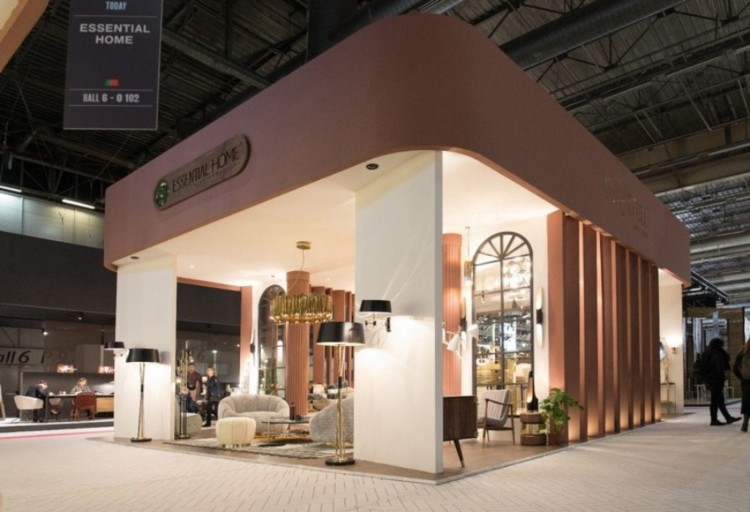 Maison et Objet 2020 - What Exhibitions to Visit maison et objet 2020 Maison et Objet 2020 – What Exhibitions to Visit Maison et Objet 2020 What Exhibitions to Visit 9