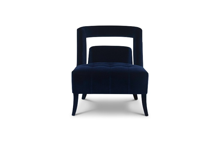 Pantone's Colour of the Year - The Classic Blue Inspiration pantone Pantone's Colour of the Year – The Classic Blue Inspiration Pantones Colour of the Year The Classic Blue Inspiration 1