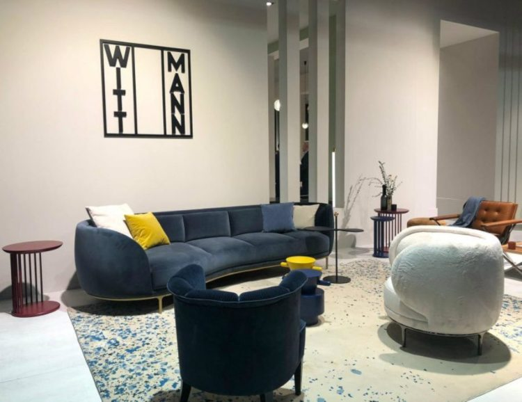 Design Events - From Maison et Objet to imm Cologne 2020 maison et objet Design Events – From Maison et Objet to imm Cologne 2020 Design Events From Maison et Objet to imm Cologne 2020 1