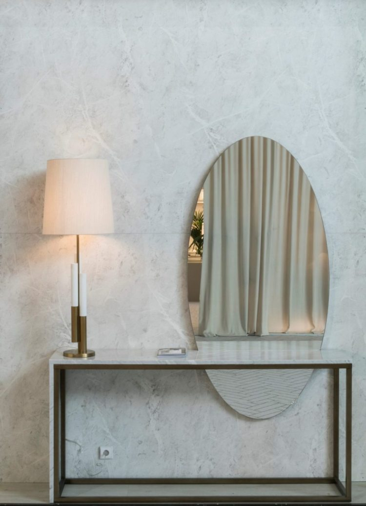 Design Events - From Maison et Objet to imm Cologne 2020 maison et objet Design Events – From Maison et Objet to imm Cologne 2020 Design Events From Maison et Objet to imm Cologne 2020 15