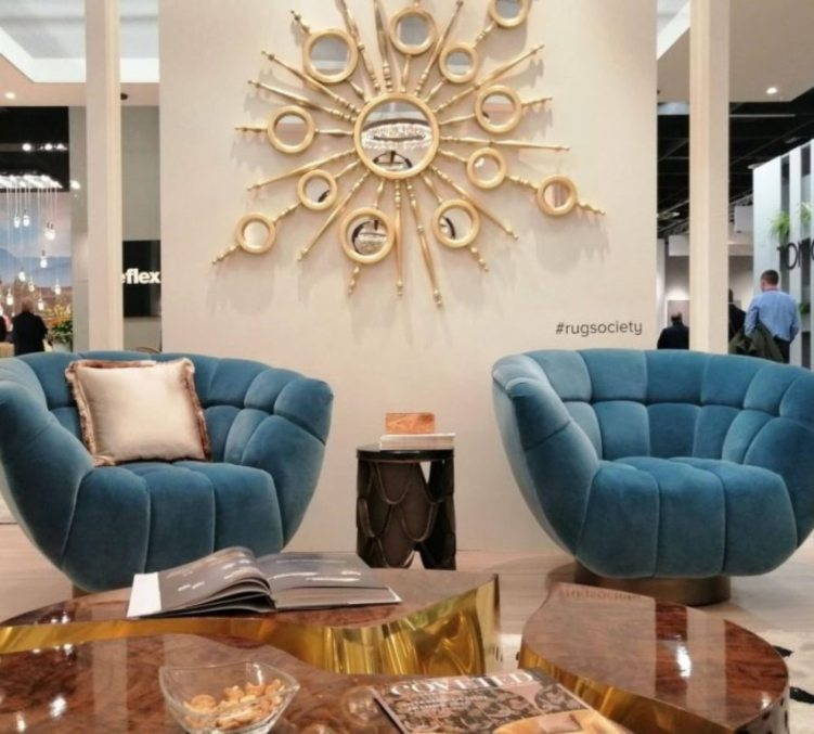 Design Events - From Maison et Objet to imm Cologne 2020 maison et objet Design Events – From Maison et Objet to imm Cologne 2020 Design Events From Maison et Objet to imm Cologne 2020 2