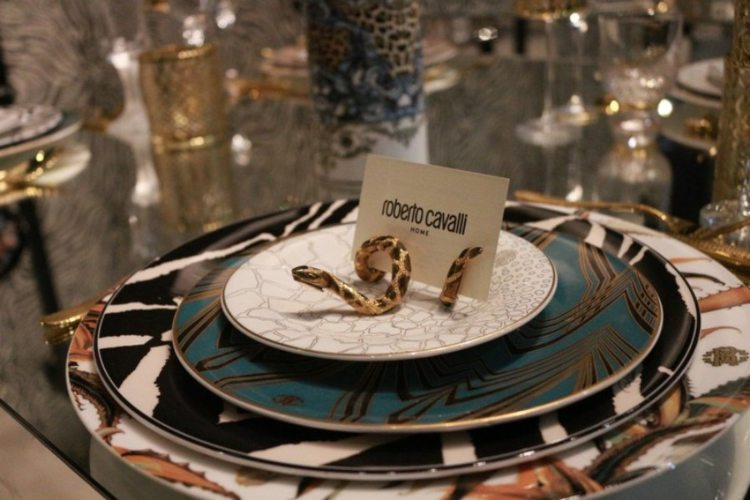 Design Events - From Maison et Objet to imm Cologne 2020 maison et objet Design Events – From Maison et Objet to imm Cologne 2020 Design Events From Maison et Objet to imm Cologne 2020 20