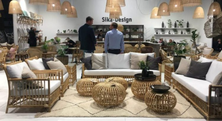 Design Events - From Maison et Objet to imm Cologne 2020 maison et objet Design Events – From Maison et Objet to imm Cologne 2020 Design Events From Maison et Objet to imm Cologne 2020 24