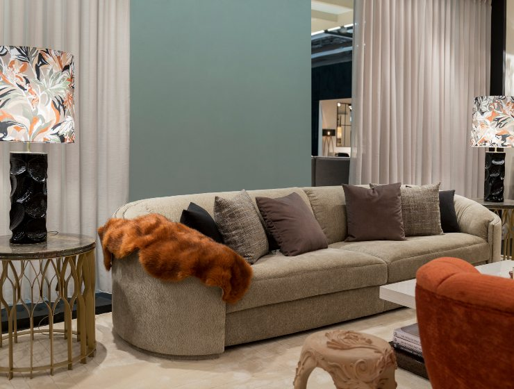 Design Events - From Maison et Objet to imm Cologne 2020 maison et objet Design Events – From Maison et Objet to imm Cologne 2020 Design Events From Maison et Objet to imm Cologne 2020 26  Front Page Design Events From Maison et Objet to imm Cologne 2020 26