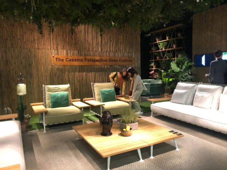 Design Events - From Maison et Objet to imm Cologne 2020 maison et objet Design Events – From Maison et Objet to imm Cologne 2020 Design Events From Maison et Objet to imm Cologne 2020 4