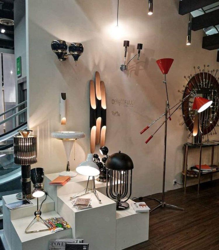Design Events - From Maison et Objet to imm Cologne 2020 maison et objet Design Events – From Maison et Objet to imm Cologne 2020 Design Events From Maison et Objet to imm Cologne 2020 6