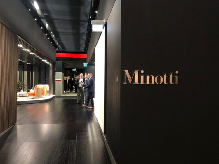 Design Events - From Maison et Objet to imm Cologne 2020 maison et objet Design Events – From Maison et Objet to imm Cologne 2020 Design Events From Maison et Objet to imm Cologne 2020 8