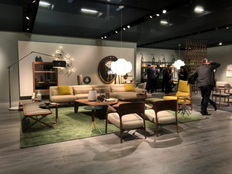 Design Events - From Maison et Objet to imm Cologne 2020 maison et objet Design Events – From Maison et Objet to imm Cologne 2020 Design Events From Maison et Objet to imm Cologne 2020 9