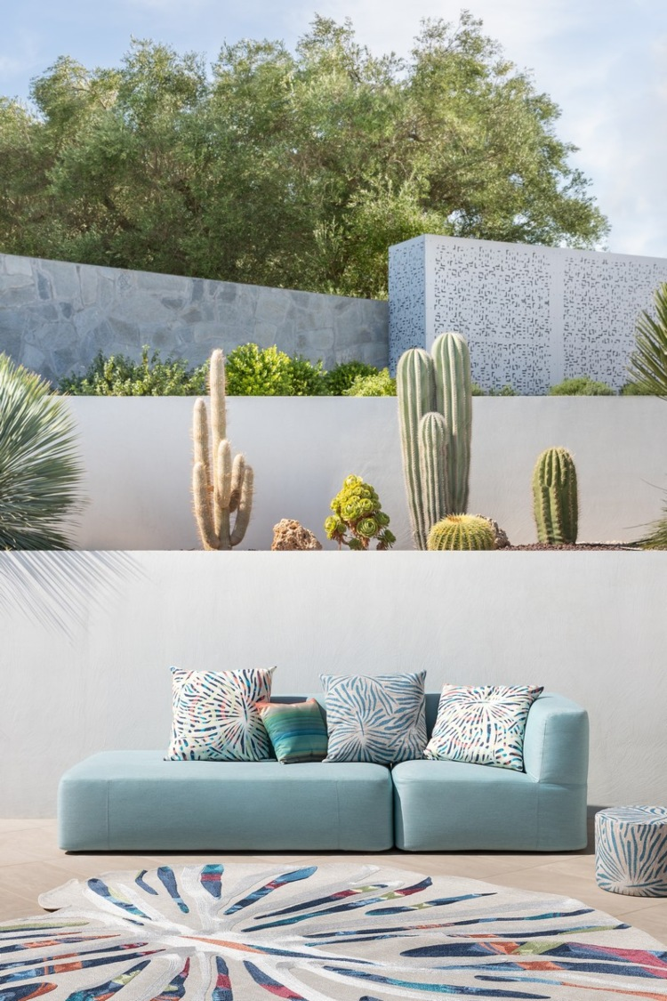 Missoni Home and Furniture Inspired in Art, Nature and Textures missoni home Missoni Home and Furniture Inspired in Art, Nature and Textures Missoni Home and Furniture Inspired in Art Nature and Textures 2