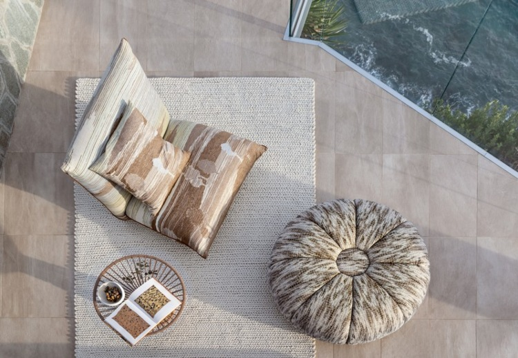 Missoni Home and Furniture Inspired in Art, Nature and Textures missoni home Missoni Home and Furniture Inspired in Art, Nature and Textures Missoni Home and Furniture Inspired in Art Nature and Textures 3