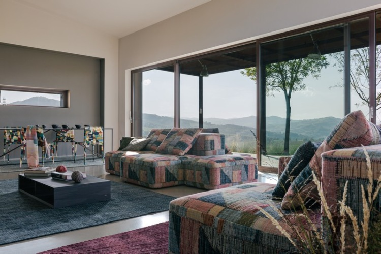 Missoni Home and Furniture Inspired in Art, Nature and Textures missoni home Missoni Home and Furniture Inspired in Art, Nature and Textures Missoni Home and Furniture Inspired in Art Nature and Textures 5