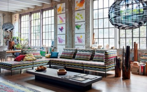 Missoni Home and Furniture Inspired in Art, Nature and Textures missoni home Missoni Home and Furniture Inspired in Art, Nature and Textures Missoni Home and Furniture Inspired in Art Nature and Textures 6 1 480x300