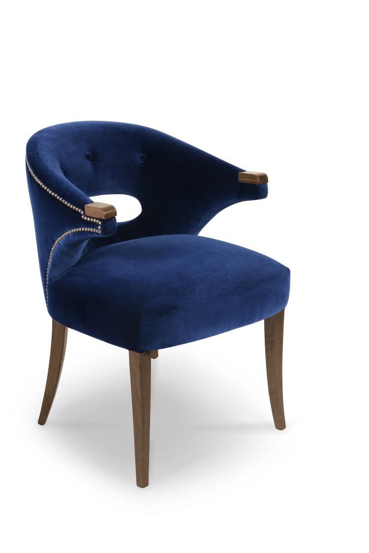 Nature Inspired Upholstery Fabrics at Maison et Objet maison et objet Nature Inspired Upholstery Fabrics at Maison et Objet Nature Inspired Upholstery Fabrics at Maison et Objet 19