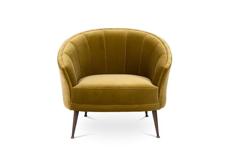 imm Cologne and Maison et Objet 2020 - BRABBU's Upholstery Fabrics imm cologne imm Cologne and Maison et Objet 2020 – BRABBU's Upholstery Fabrics imm Cologne and Maison et Objet 2020 BRABBUs Upholstery Fabrics 1