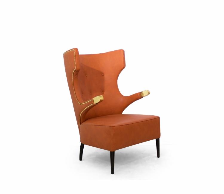imm Cologne and Maison et Objet 2020 - BRABBU's Upholstery Fabrics imm cologne imm Cologne and Maison et Objet 2020 – BRABBU's Upholstery Fabrics imm Cologne and Maison et Objet 2020 BRABBUs Upholstery Fabrics 2