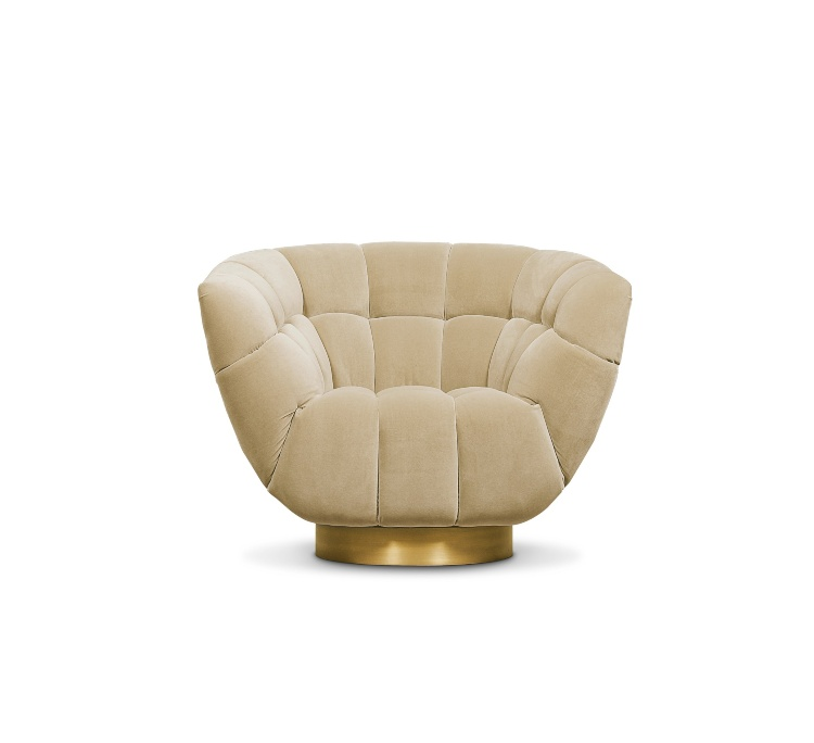 imm Cologne and Maison et Objet 2020 - BRABBU's Upholstery Fabrics imm cologne imm Cologne and Maison et Objet 2020 – BRABBU's Upholstery Fabrics imm Cologne and Maison et Objet 2020 BRABBUs Upholstery Fabrics 3