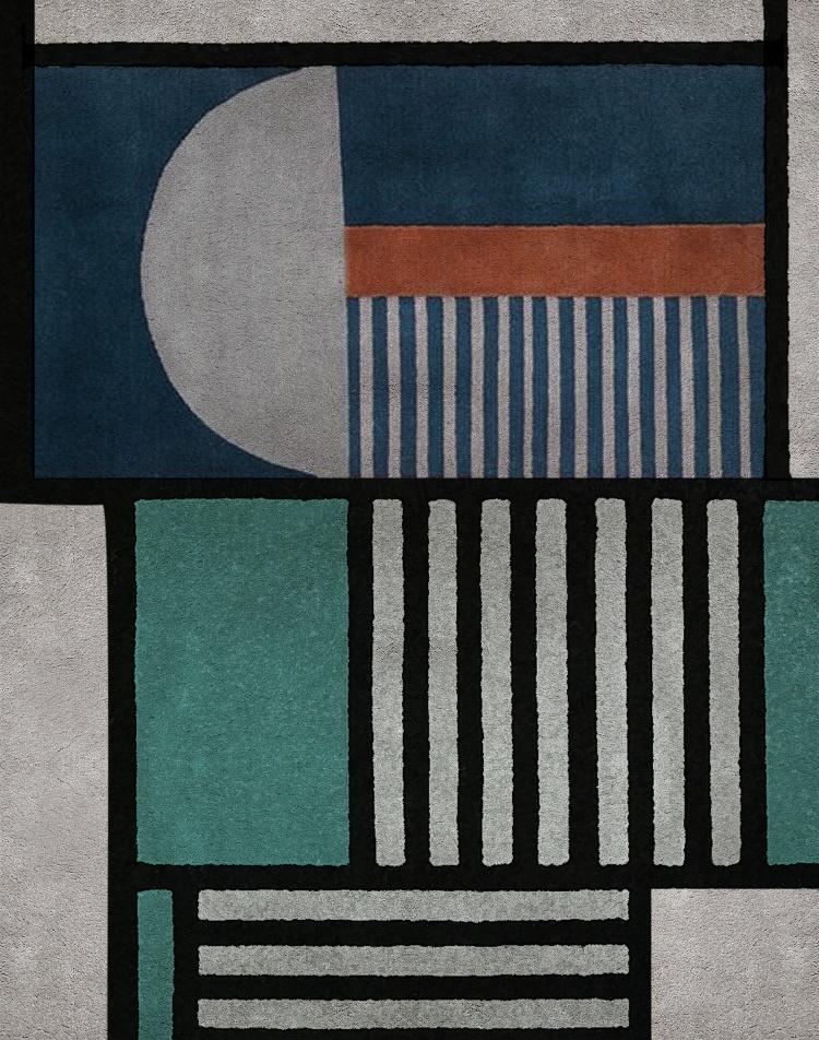 imm Cologne and Maison et Objet 2020 - BRABBU's Upholstery Fabrics imm cologne imm Cologne and Maison et Objet 2020 – BRABBU's Upholstery Fabrics imm Cologne and Maison et Objet 2020 BRABBUs Upholstery Fabrics 8