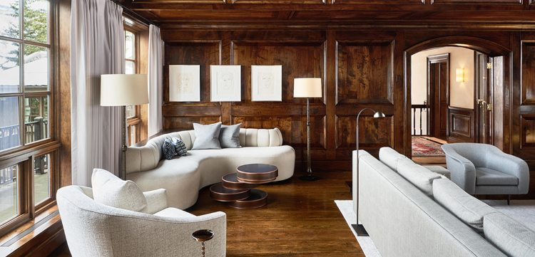 Champalimaud Design - The Latest Residential Project in New York champalimaud design Champalimaud Design – The Latest Residential Project in New York Champalimaud Design The Latest Residential Project in New York 2