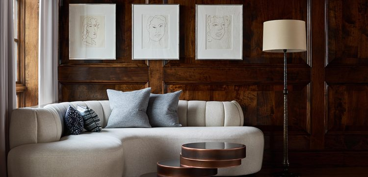 Champalimaud Design - The Latest Residential Project in New York champalimaud design Champalimaud Design – The Latest Residential Project in New York Champalimaud Design The Latest Residential Project in New York 3