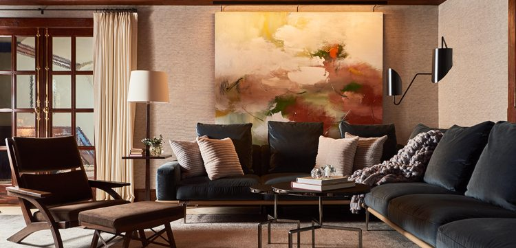 Champalimaud Design - The Latest Residential Project in New York champalimaud design Champalimaud Design – The Latest Residential Project in New York Champalimaud Design The Latest Residential Project in New York 5 1