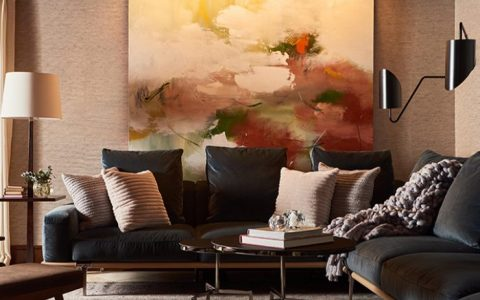 Champalimaud Design - The Latest Residential Project in New York champalimaud design Champalimaud Design – The Latest Residential Project in New York Champalimaud Design The Latest Residential Project in New York 5 480x300