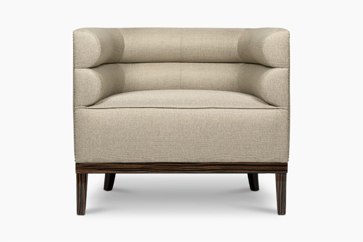 Friends Inspired Apartment Upholstery Decoration friends Friends Inspired Apartment Upholstery Decoration Friends Inspired Apartment Upholstery Decoration 2