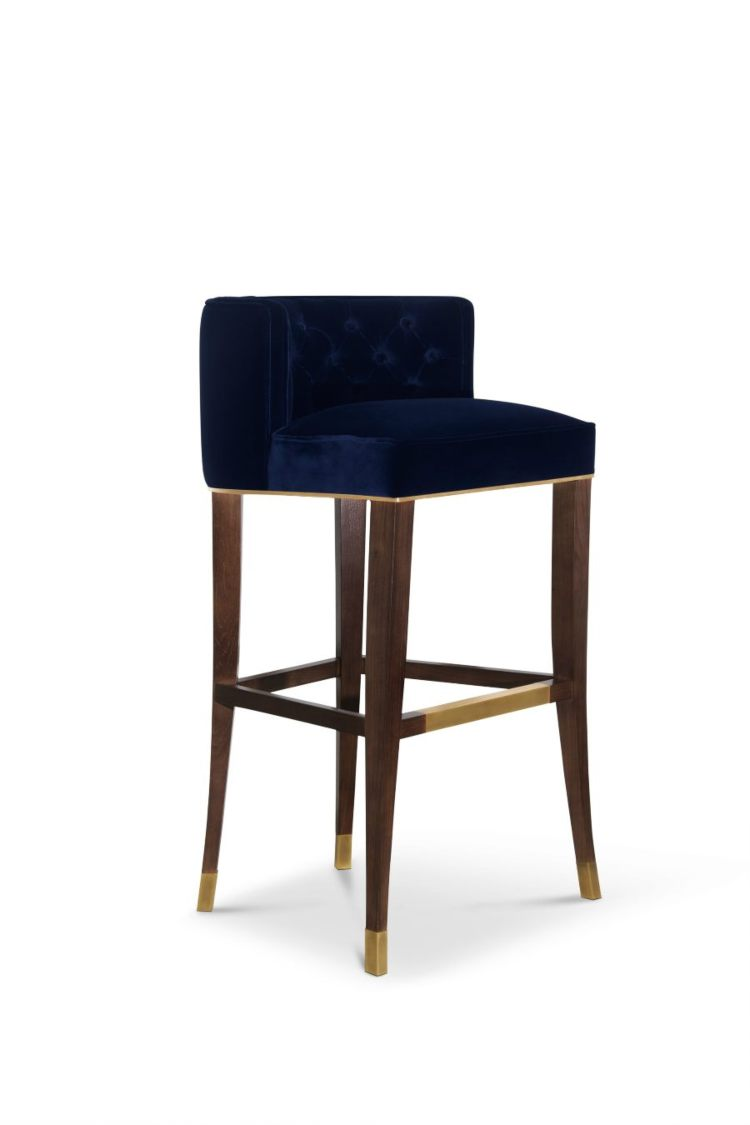 Light and Building 2020 - The Inspirational Products Preview light and building 2020 Light and Building 2020 – The Inspirational Products Preview Light and Building 2020 The Inspirational Products Preview 3