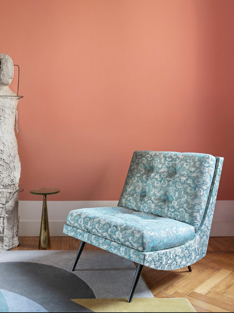 New Textile Collection by Rubelli - Everything You Need to Know rubelli New Textile Collection by Rubelli – Everything You Need to Know New Textile Collection by Rubelli Everything You Need to Know 1