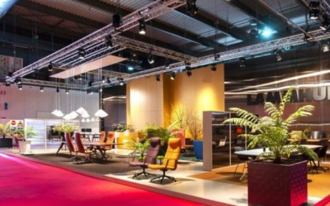 iSaloni – The Milan Trade Show is Back and Ready to Set Trends isaloni iSaloni – The Milan Trade Show is Back and Here is What You Can Find iSaloni     The Milan Trade Show is Back and Ready to Set Trends 1 1 480x300
