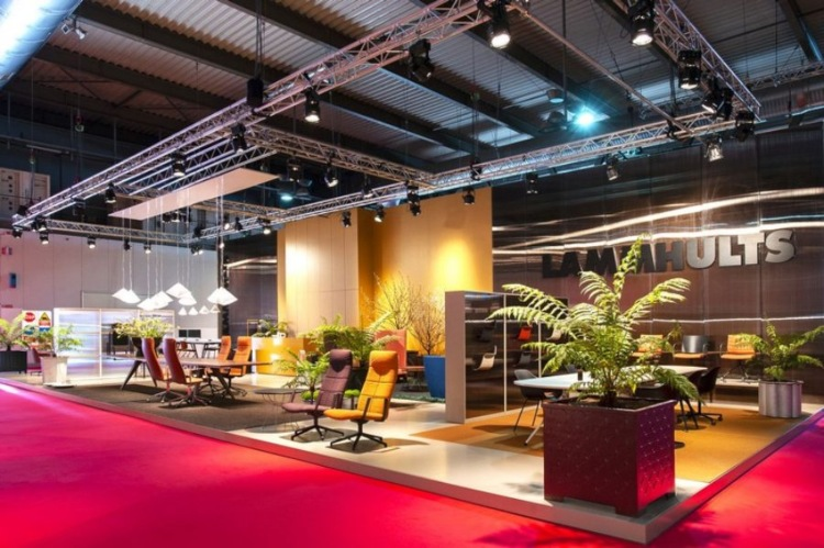 iSaloni – The Milan Trade Show is Back and Ready to Set Trends isaloni iSaloni – The Milan Trade Show is Back and Here is What You Can Find iSaloni     The Milan Trade Show is Back and Ready to Set Trends 1