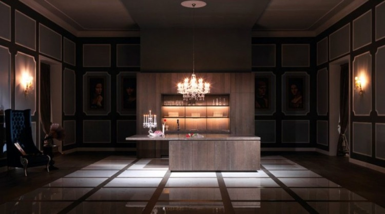 iSaloni – The Milan Trade Show is Back and Ready to Set Trends isaloni iSaloni – The Milan Trade Show is Back and Here is What You Can Find iSaloni     The Milan Trade Show is Back and Ready to Set Trends 5