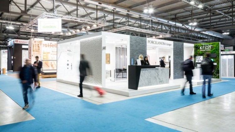 iSaloni – The Milan Trade Show is Back and Ready to Set Trends isaloni iSaloni – The Milan Trade Show is Back and Here is What You Can Find iSaloni     The Milan Trade Show is Back and Ready to Set Trends 6