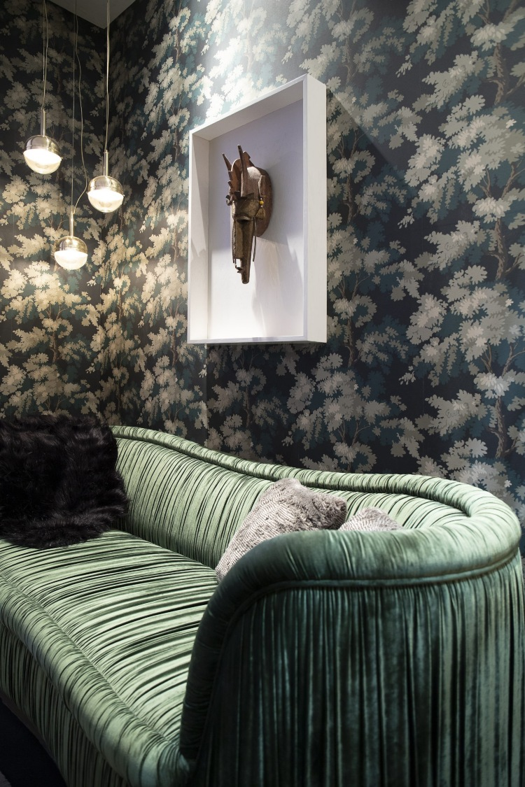 iSaloni – The Milan Trade Show is Back and Ready to Set Trends isaloni iSaloni – The Milan Trade Show is Back and Here is What You Can Find iSaloni     The Milan Trade Show is Back and Ready to Set Trends 8