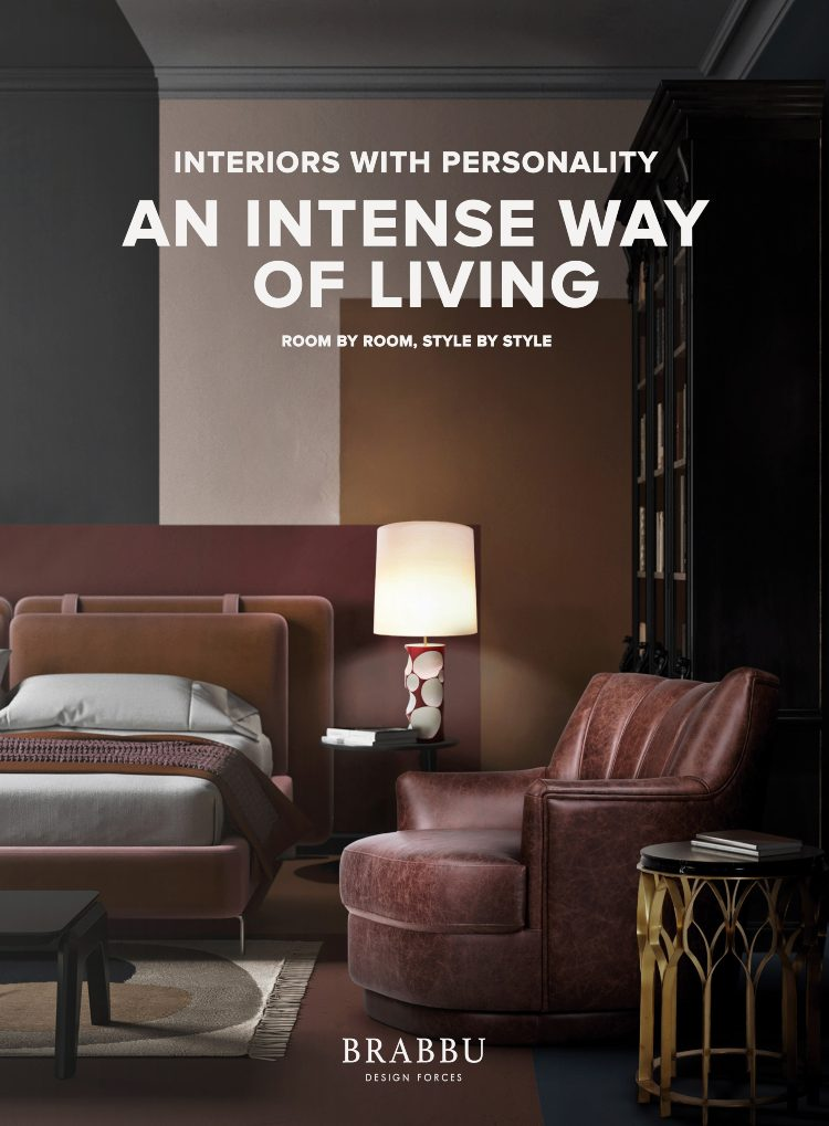 Bedrooms and Walk-in-Closets - The Ultimate Decor Guide bedrooms Bedrooms and Walk-in-Closets – The Ultimate Decor Guide Bedrooms and Walk in Closets The Ultimate Decor Guide 1