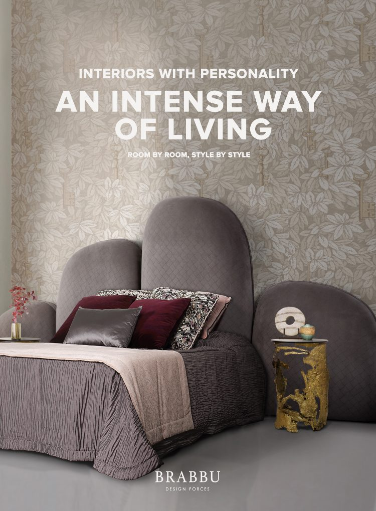 Bedrooms and Walk-in-Closets - The Ultimate Decor Guide bedrooms Bedrooms and Walk-in-Closets – The Ultimate Decor Guide Bedrooms and Walk in Closets The Ultimate Decor Guide 2