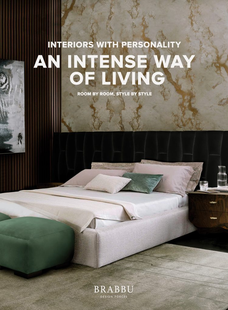 Bedrooms and Walk-in-Closets - The Ultimate Decor Guide bedrooms Bedrooms and Walk-in-Closets – The Ultimate Decor Guide Bedrooms and Walk in Closets The Ultimate Decor Guide 3