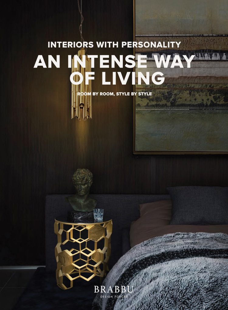 Bedrooms and Walk-in-Closets - The Ultimate Decor Guide  bedrooms Bedrooms and Walk-in-Closets – The Ultimate Decor Guide Bedrooms and Walk in Closets The Ultimate Decor Guide 4