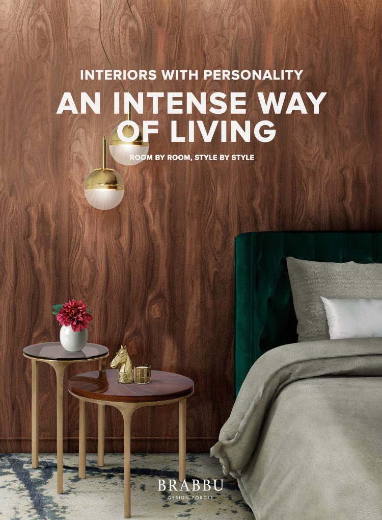 Bedrooms and Walk-in-Closets - The Ultimate Decor Guide bedrooms Bedrooms and Walk-in-Closets – The Ultimate Decor Guide Bedrooms and Walk in Closets The Ultimate Decor Guide 5