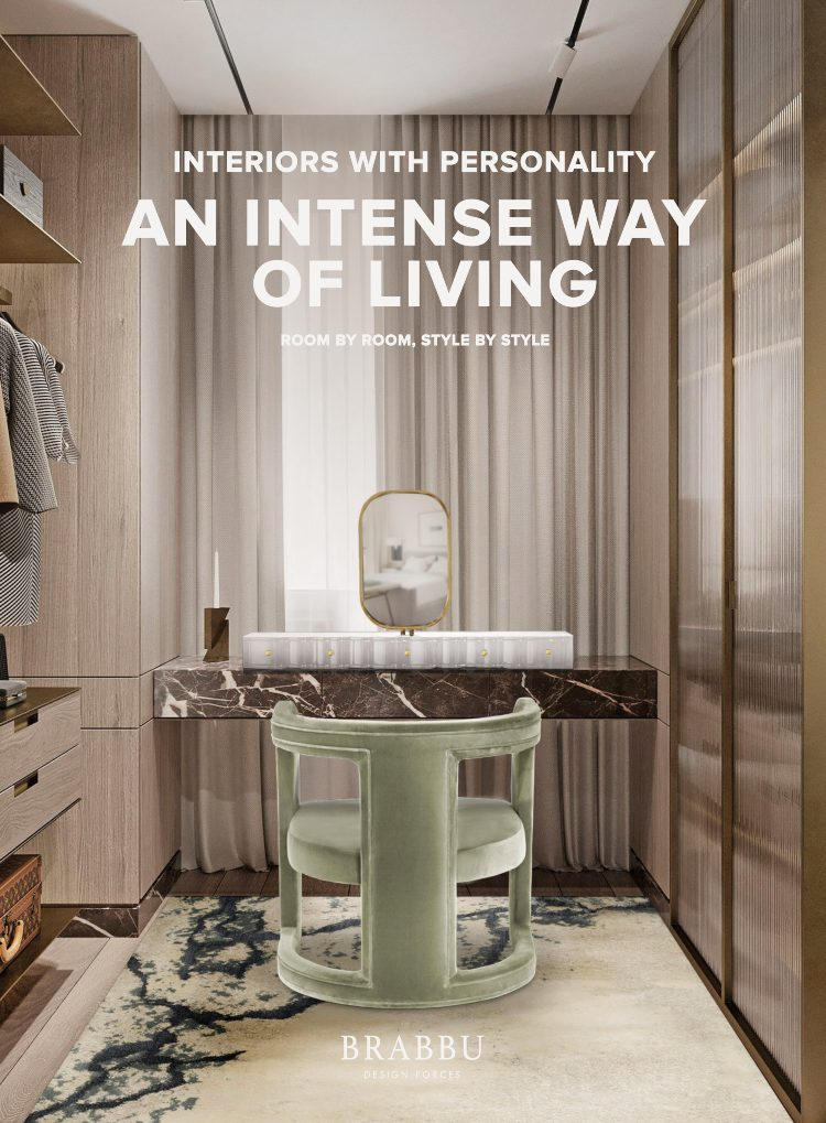 Bedrooms and Walk-in-Closets - The Ultimate Decor Guide bedrooms Bedrooms and Walk-in-Closets – The Ultimate Decor Guide Bedrooms and Walk in Closets The Ultimate Decor Guide 6