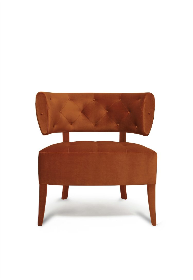 Fierce Upholstery For Your Home Office Covering All Design Styles home offices Fierce Upholstery For Your Home Offices: Covering All Design Styles Fierce Upholstery For Your Home Office Covering All Design Styles 3