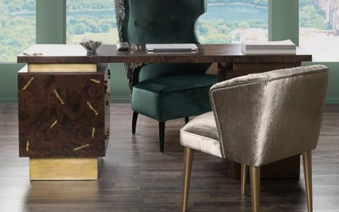 Fierce Upholstery For Your Home Office Covering All Design Styles home offices Fierce Upholstery For Your Home Offices: Covering All Design Styles Fierce Upholstery For Your Home Office Covering All Design Styles 4 1 480x300