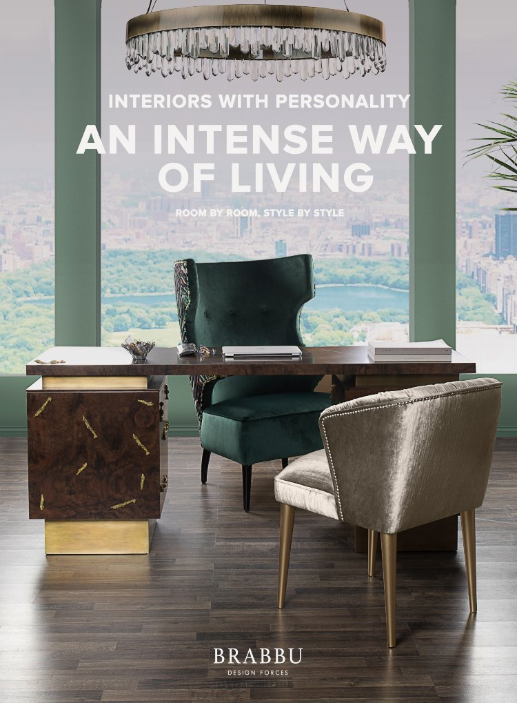 Fierce Upholstery For Your Home Office Covering All Design Styles home offices Fierce Upholstery For Your Home Offices: Covering All Design Styles Fierce Upholstery For Your Home Office Covering All Design Styles 4