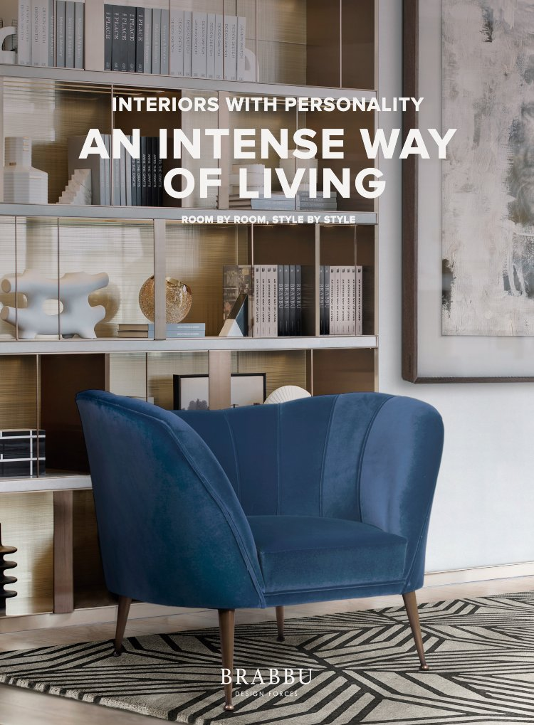 Fierce Upholstery For Your Home Office Covering All Design Styles home offices Fierce Upholstery For Your Home Offices: Covering All Design Styles Fierce Upholstery For Your Home Office Covering All Design Styles 5