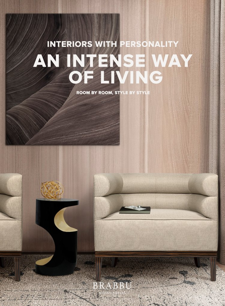 Fierce Upholstery For Your Home Office Covering All Design Styles home offices Fierce Upholstery For Your Home Offices: Covering All Design Styles Fierce Upholstery For Your Home Office Covering All Design Styles 6