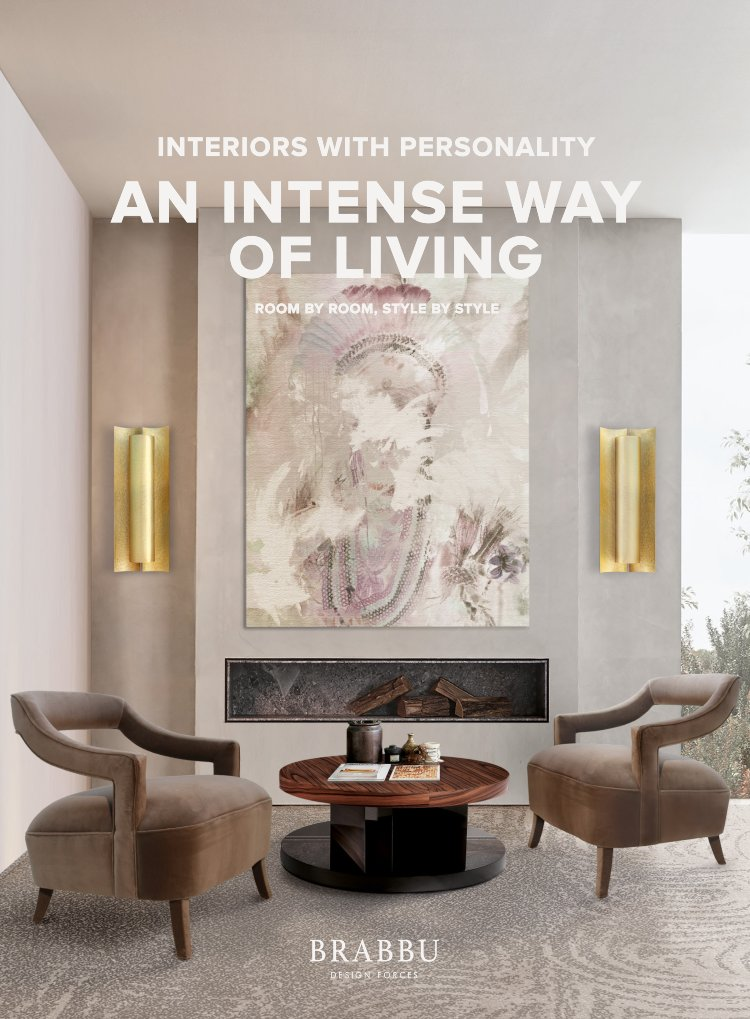 Living Rooms - The Upholstery Inspiration For Everyone living rooms Living Rooms – The Upholstery Inspiration For Everyone Living Rooms The Upholstery Inspiration For Everyone 1