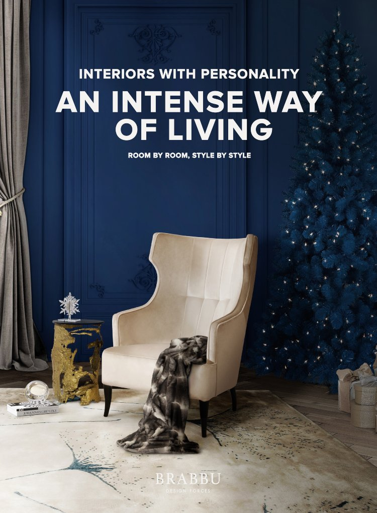 Living Rooms - The Upholstery Inspiration For Everyone living rooms Living Rooms – The Upholstery Inspiration For Everyone Living Rooms The Upholstery Inspiration For Everyone 2