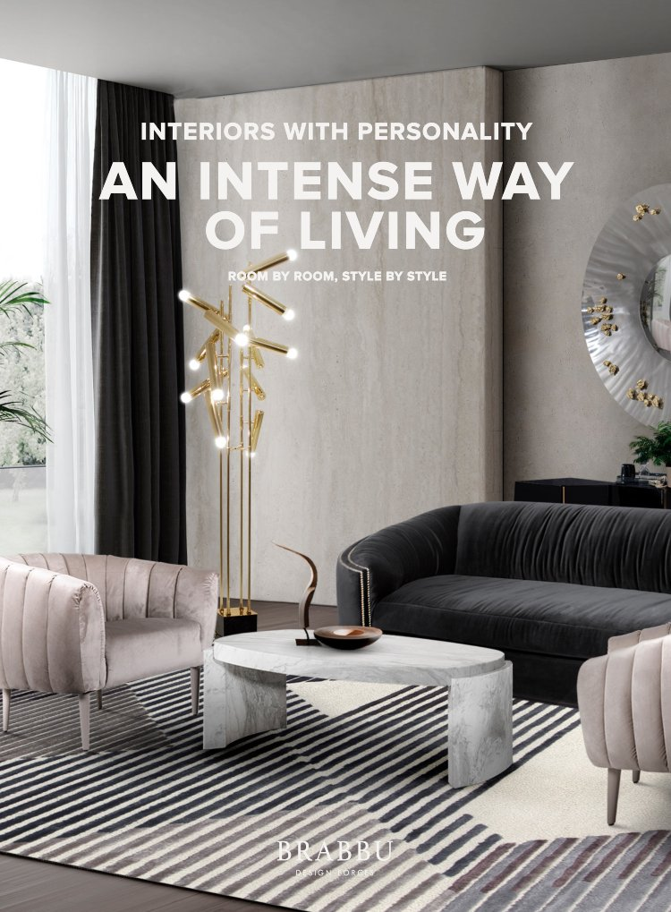 Living Rooms - The Upholstery Inspiration For Everyone living rooms Living Rooms – The Upholstery Inspiration For Everyone Living Rooms The Upholstery Inspiration For Everyone 3
