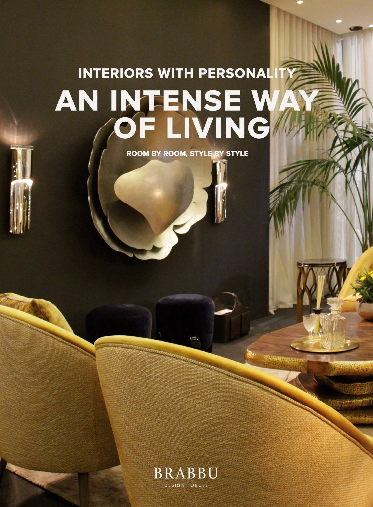 Living Rooms - The Upholstery Inspiration For Everyone living rooms Living Rooms – The Upholstery Inspiration For Everyone Living Rooms The Upholstery Inspiration For Everyone 4