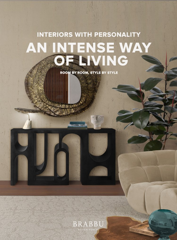 Living Rooms - The Upholstery Inspiration For Everyone living rooms Living Rooms – The Upholstery Inspiration For Everyone Living Rooms The Upholstery Inspiration For Everyone 5